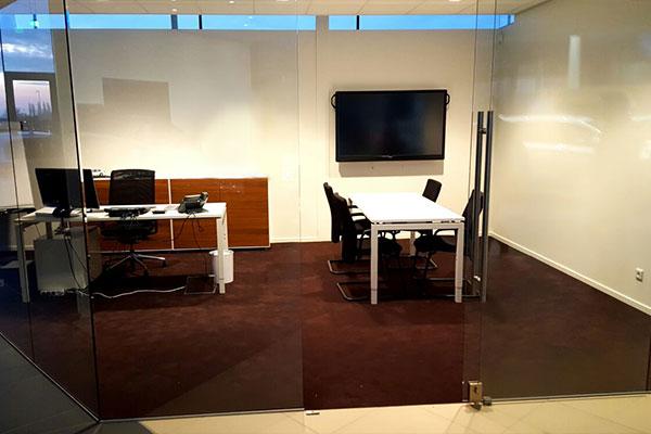Slider-foto-werkruimte