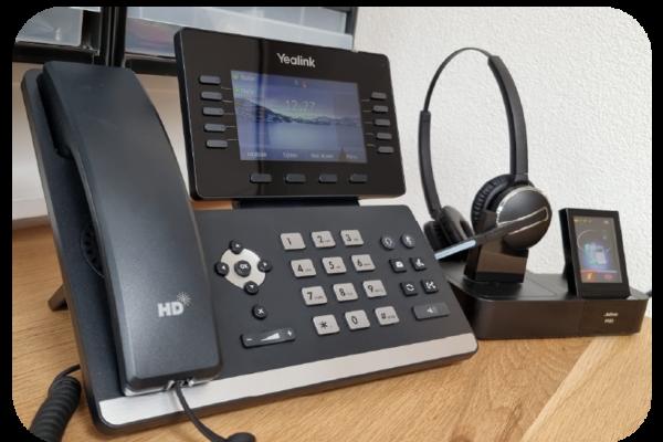 Telecom-en-VIOP-telefoonset-1